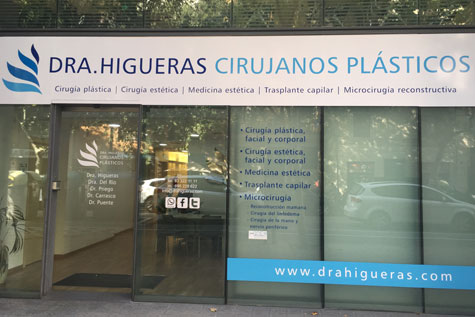 centro_dra_higueras